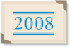 ver2008