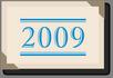 ver2009