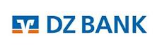 Logo-DZBank