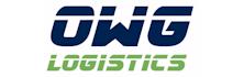 Logo-OWG