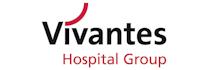 Logo-Vivantes