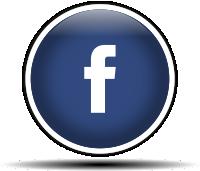RDHG bei Facebook