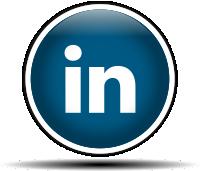 RDHG bei LinkedIn