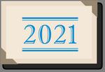VER2021